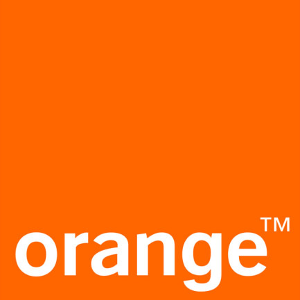 OrangeSocial