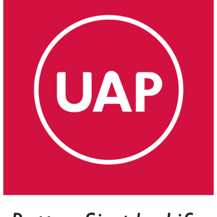 uap-2