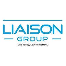 liaison group
